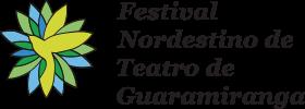Festival Nordestino de Teatro de Guaramiranga